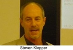 Klepper_CCC