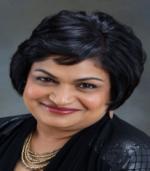 Rajshree Argarwall